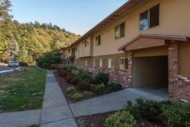 1 bedroom apartments in portland oregon 3 bedroom apartments in beaverton oregon 1 browse apartments for