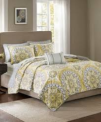 Yellow Duvet Cover King King Size Bedding Zulily
