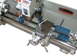 Universal Woodworking Machine For Sale In Ireland by Mill Drill Lathe 3 In 1 Combination Machine Mld 1030 Baileigh
