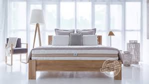 european king bed european bedding singapore latex mattresses slatted bed bases