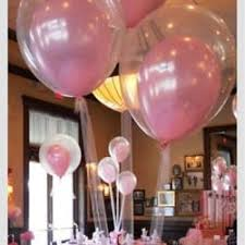 balloon delivery oakland ca paper plus 82 photos 110 reviews party supplies 1629 san