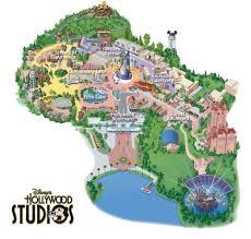Florida Orlando Map by Mapas De Disney World Mapas De Universal Orlando Mapas De