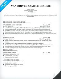 Drive Resume Template Dental Resume Sample Click Here To Download This Dental
