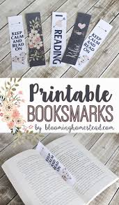 printable bookmarks for readers printable bookmarks my new favorite book printable bookmarks