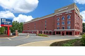 House Storage by Self Storage Facilities U0026 Locations Maryland Virginia Dc Ezstorage
