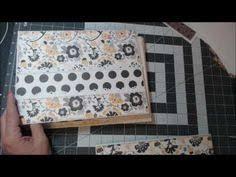 photo album 8 5 x 11 8 5 x 11 album for country craft creations part 2 jacki randolph