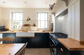 spray paint kitchen cabinets hertfordshire painted kitchens vs spray finish kitchens nicholas