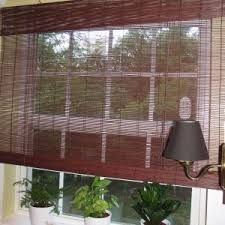Outdoor Patio Pull Down Shades Roll Up Shades Outdoor Large Size Of Rolling Shade Screens