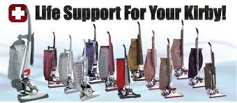 kirby vaccum b l kirby service vacuum repair 503 653 9235 milwaukie
