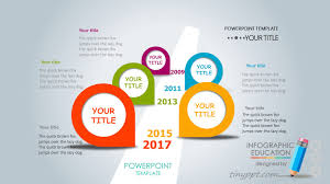 Microsoft Powerpoint Themes Free Download Free Powerpoint Templates Ppt Themes Free
