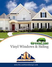 nu look home design cherry hill nj product brochures nu look home design