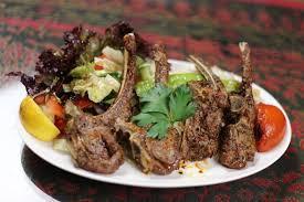 maedah grill turkish cuisine u2013 restaurant u0026 take away