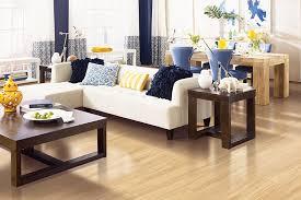 Alternative Floor Covering Ideas Laminate Info Integrity Plus Floors Flooring Store Murrieta