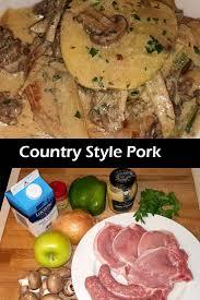 make john cook make john cook