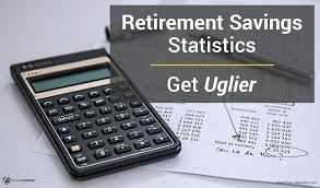 retirement planning 101 tutorial guide articles u0026 tools