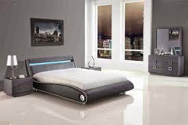 bedrooms modern bedroom sets king pictures of designer beds