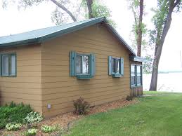 sold cabin for sale on traverse lake mn u2013 united country