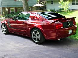 2003 roush mustang all types 2003 roush mustang 19s 20s car and autos all makes