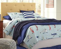 Full Youth Bedroom Sets Youth Bedroom Sets Archives Happy U0027s Home Centers