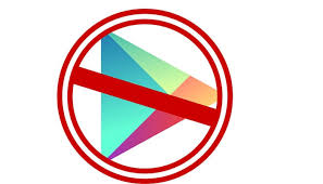 free app stores for android top 16 best value 3rd android app stores proven free of malware