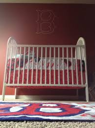 red sox ba room decor baroomclub with regard to red sox bedroom