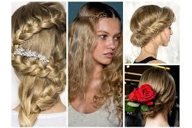 id e coiffure pour mariage me et je veux une coiffure russie within idée de coiffure