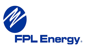 florida power light florida power and light petitions to raise rates local news