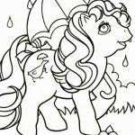 coloring pages printable free coloring games toddlers