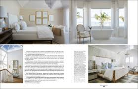 exciting traditional home magazine feature brantley photography