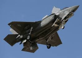 Lockheed Martin Service Desk India Not Keen On F 16 Lockheed Martin Expected To Now Offer F 35