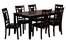 furniture exquisite shop dining sets counter living spaces