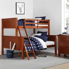 your zone zzz collection loft bed instructions best loft 2017