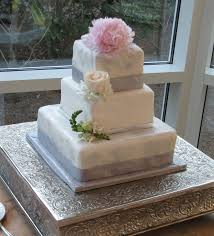 customized wedding u0026 birthday cakes athens ga deborah u0027s
