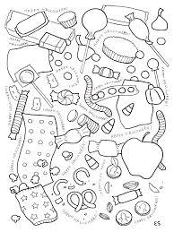 blog u2013 eliza stein illustration