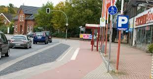 Fahrrad Bad Oeynhausen Sanierungsfall Radfernweg Bremen U2013 Bad Oeynhausen U203a Syke