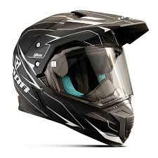thh motocross helmet zoan offroad helmets