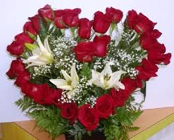 estrella s florist dallas shop is a service flower shop