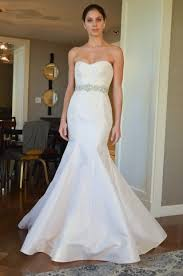 wedding dresses denver 78 best all about the back images on wedding gowns