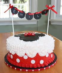minnie mouse birthday cake top 25 minnie mouse birthday cakes cakecentral