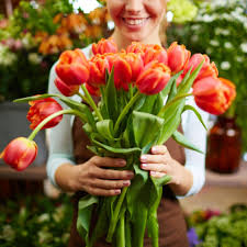 discount flowers cheap flowers flowers offers vouchers discount codes