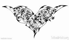 tribal name tattoo ideas name tattoos hidden name peter tattoo artists org bobby and