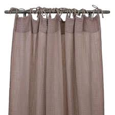 Dusty Curtains Dusty Pink Curtains Curtain Dusty Pink Listing Dusty Pink