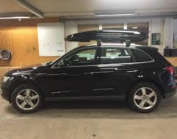 Audi Q5 Thule Motion 900 - tag thuledynamic900 instagram pictures u2022 instarix