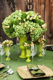 wedding reception table ideas wedding tables wedding reception table decorations wedding