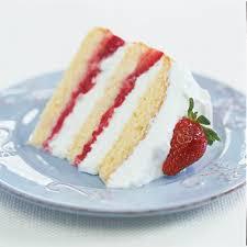 browse recipes for desserts u0026 baked goods america u0027s test kitchen