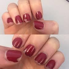 alice nail nail salons 1950 e main st mohegan lake ny