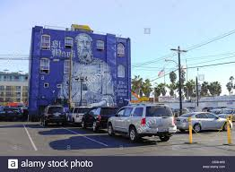 venice wall art murals stock photo royalty free image 106700748 stock photo venice wall art murals