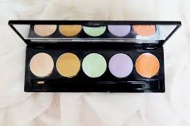 Eyeshadow Wardah Vs Makeover 8 products you need to buy including wardah lt