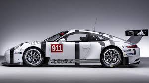 porsche gt3 rsr track only 2016 911 gt3 r is lighter faster and u2026cheaper to