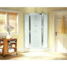 Sterling 5900 Shower Door Sterling Shower Door Aypapaquerico Info